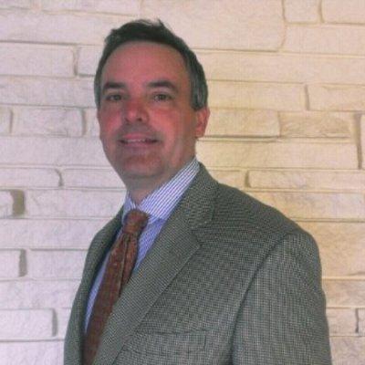 Brian Freer, Ph.D.