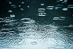 Stormwater Facility Credit Program